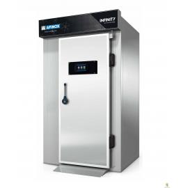 Afinox INFINITY 40 5.5HP