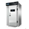 Afinox INFINITY 40 START 5.5HP