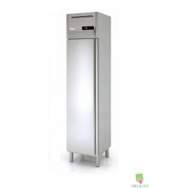 Armario frigorifico AG-50-I