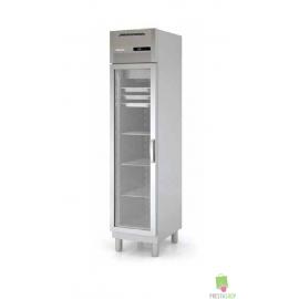 Armario frigorifico AG-50-E