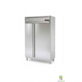 Armario frigorifico AG-125-1/1-2/1