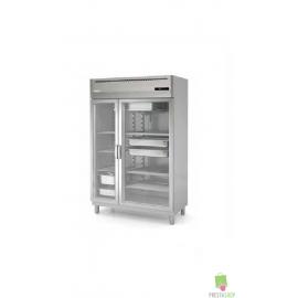 Armario frigorifico AG-125-E 1/1-2/1