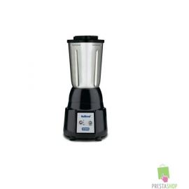 Batidora de vaso 1 litro BB180SE