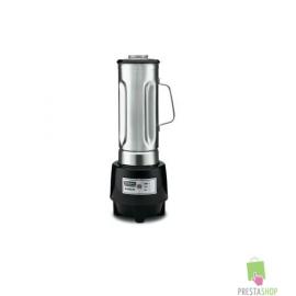 Batidora de vaso 2 litros HGB25E