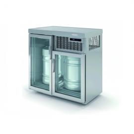 Enfriador DB-100