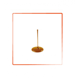 SIROPE CAFE