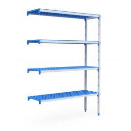 separaciones-entre-estantes-de-camaras-frigorificas