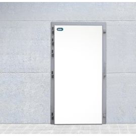 puerta-frigorifica-pivotantePT-kide
