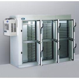 puerta-frigorifica-portillon