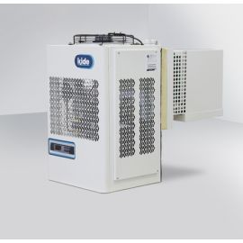 Equipo-frigorifico-compacto-de-pared-kide-kideblock-plano