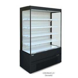 MURAL REFRIGERADA CRONUS LC-2000