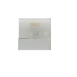 Central alarma hombre encerrado de recambio para AKO-52064
