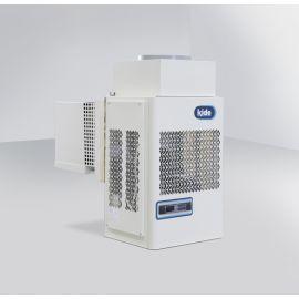 Equipo frigorifico KIDE pared centrífugo