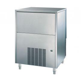fabricador de hielo granulado en escamas FCT 90 A
