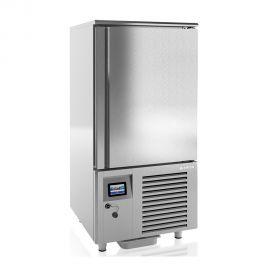 Abatidor temperatura  Infrico ABT14-1L
