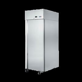 Armario de servicio profesional heladería Isa LABOR 70 RS RV TB