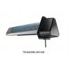 TECNAPURE APH-630