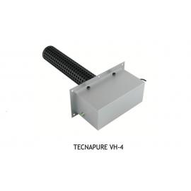 TECNAPURE VH4