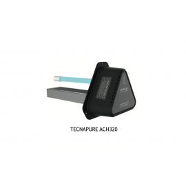 TECNAPURE ACH-320