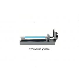 TECNAPURE ACM320
