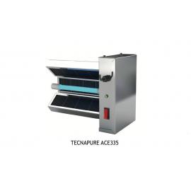 TECNAPURE ACE335