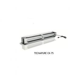 TECNAPURE CK-75