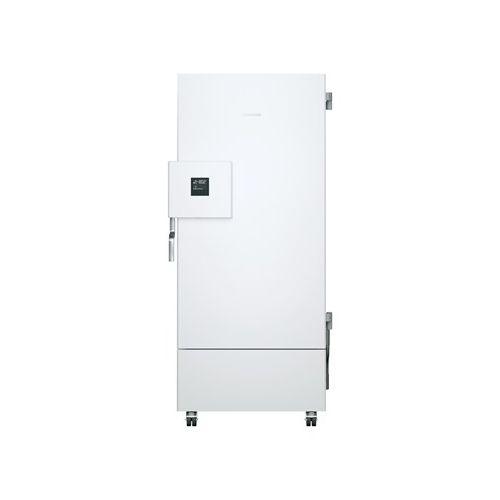 Ultracongelador Liebherr SUFsg 5001