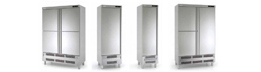 Armarios frigorificos