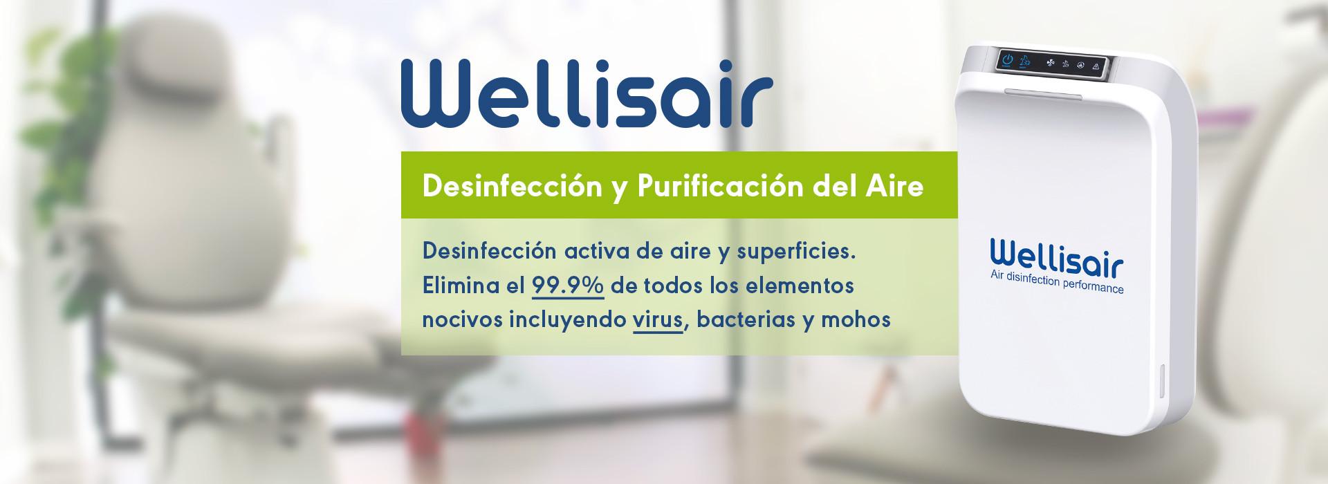 WELLISAIR-DESINFECCIÓN-Y-PURIFICACIÓN